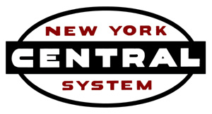 New York Central Park Apartments For Rent
