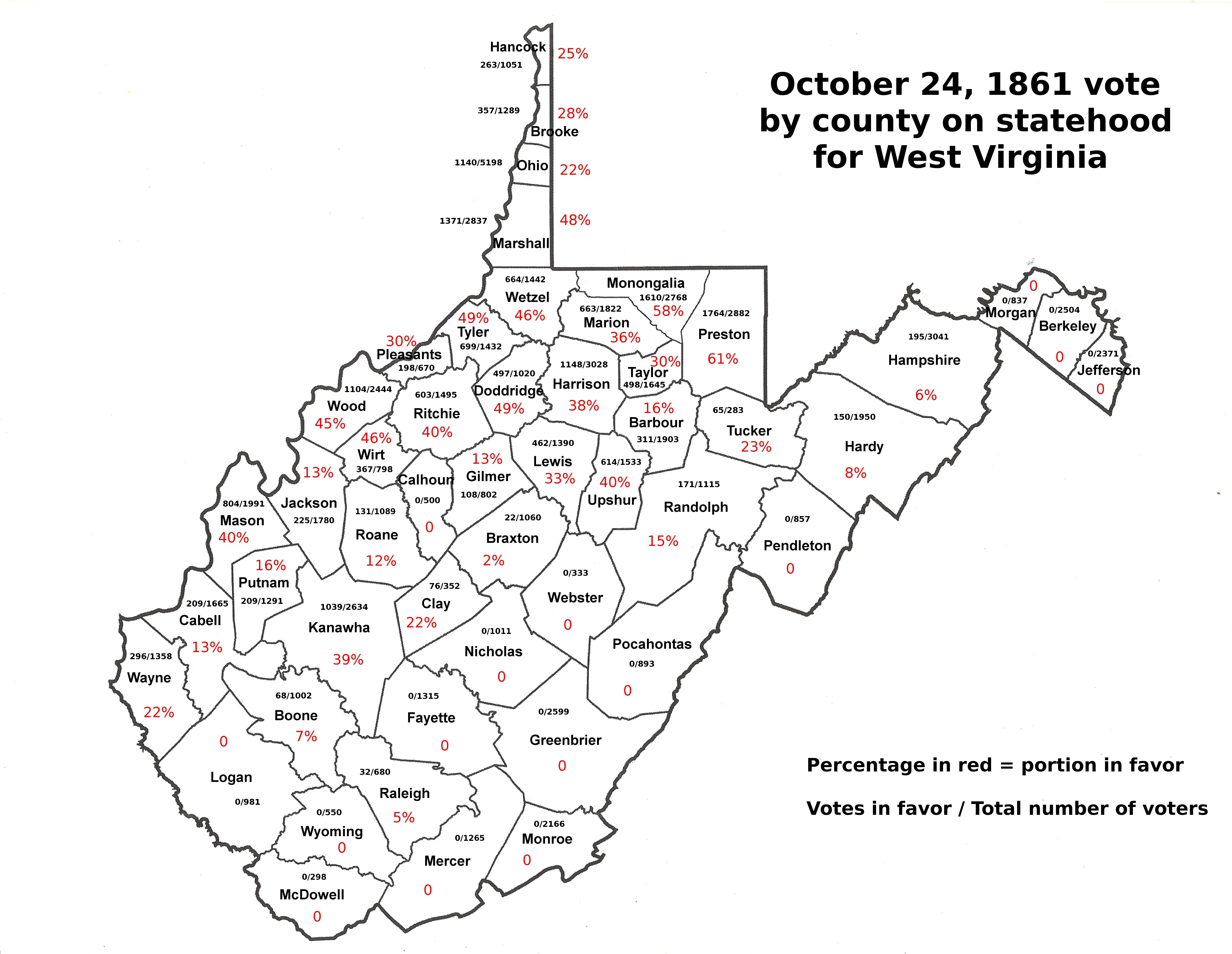 west virginia familypedia