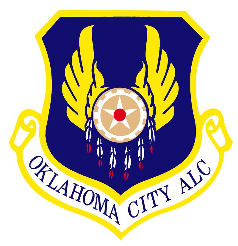 Oklahoma Regulations For Food Trucks