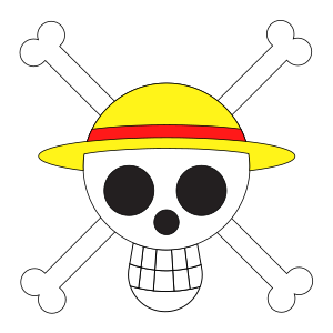 file one piece png wikimedia commons