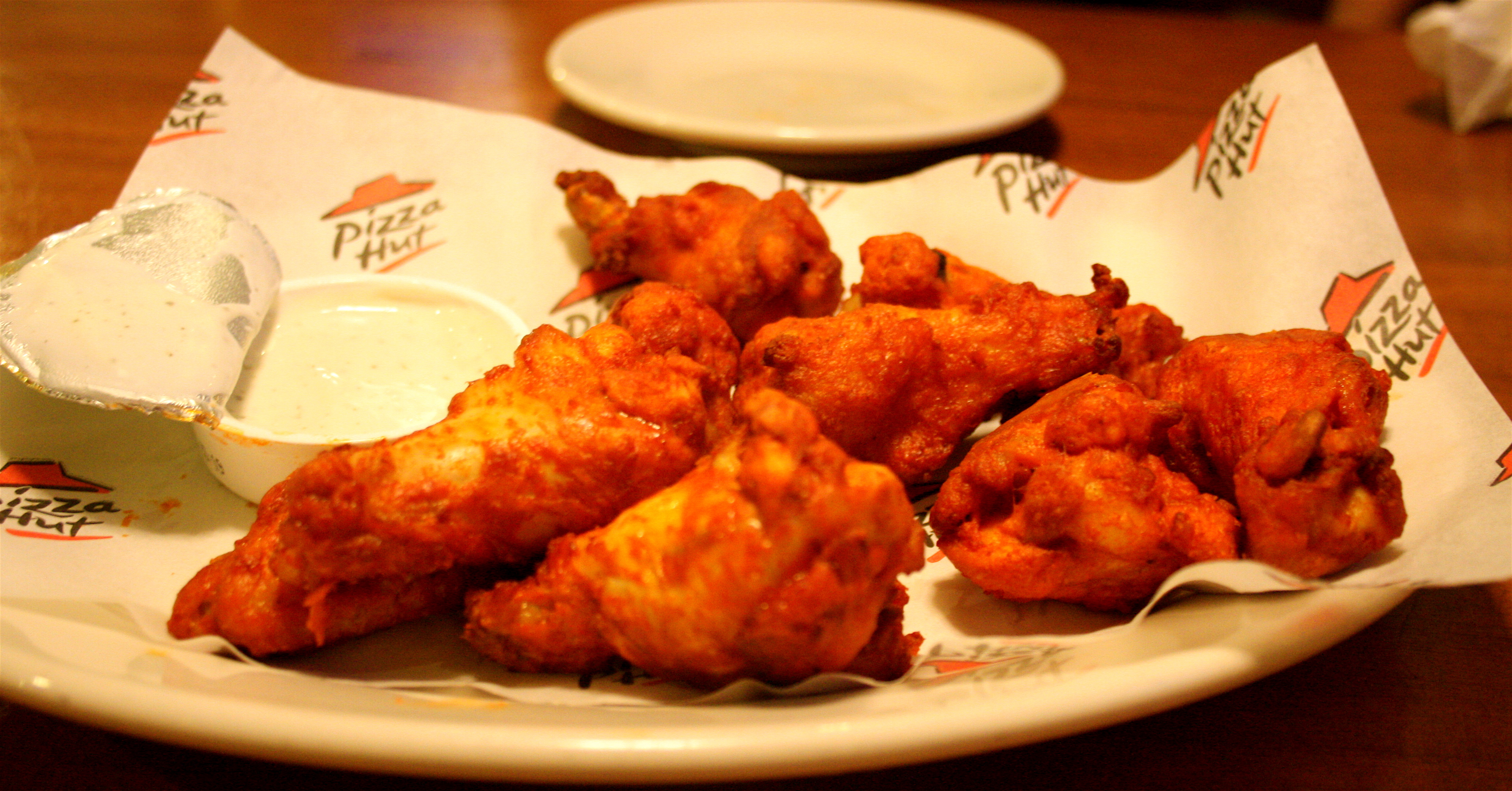 File:PH Buffalo Wings.jpg - Wikimedia Commons