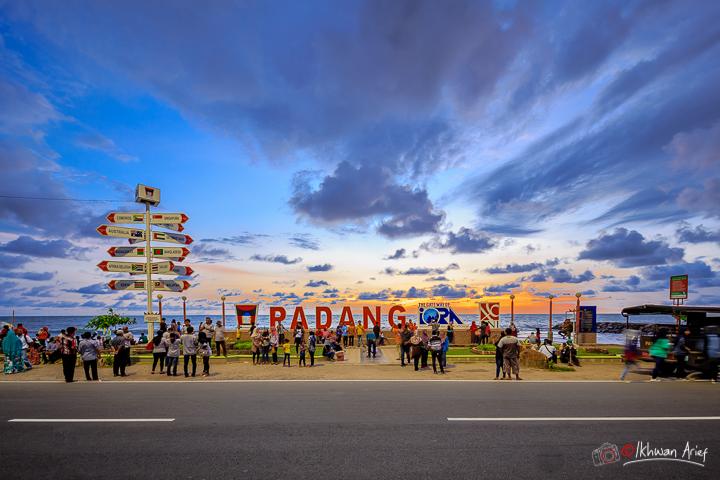 Padang Beach.jpg