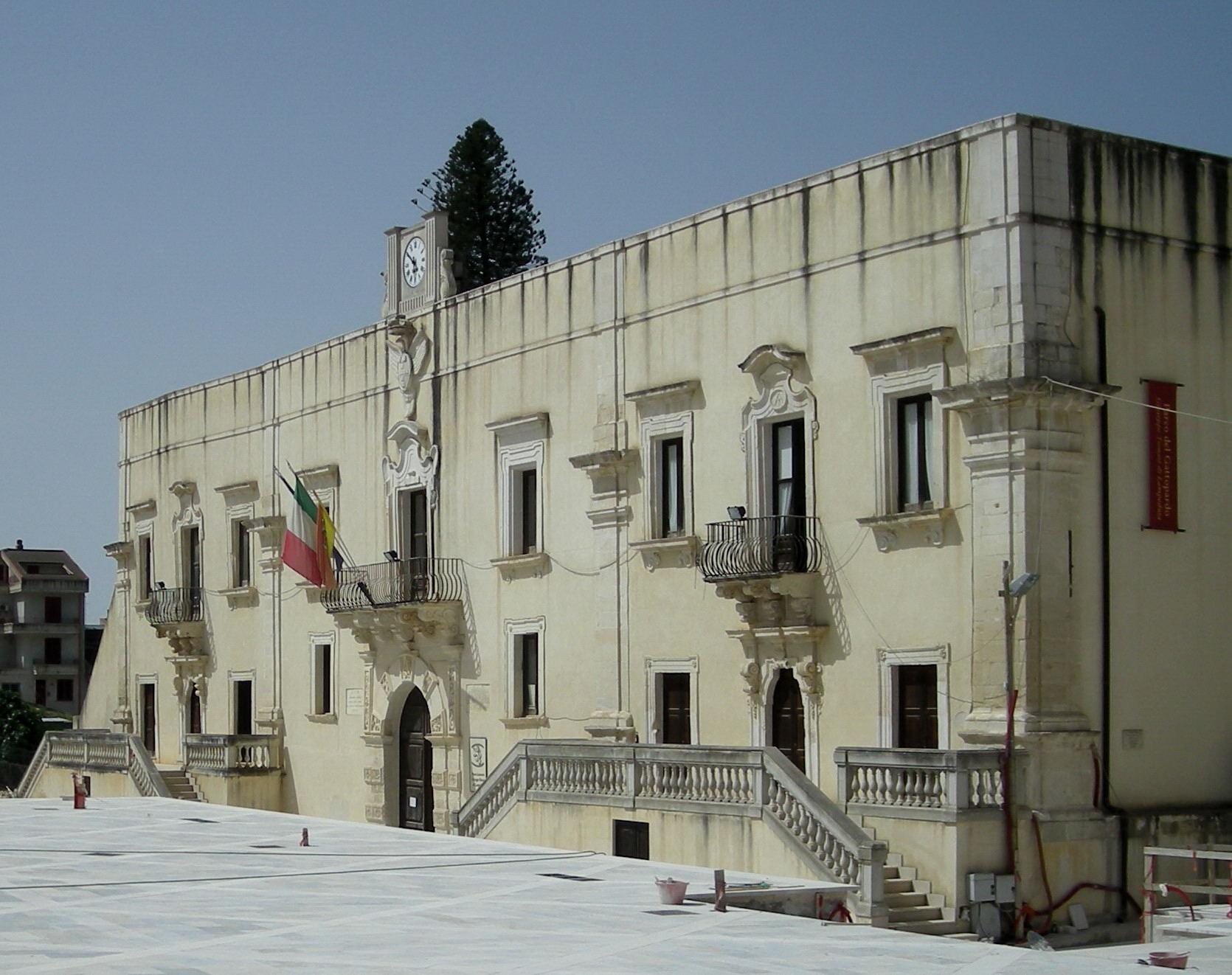 Belice Santa Margherita Wikipedia Di Santa Margherita eoBCdx