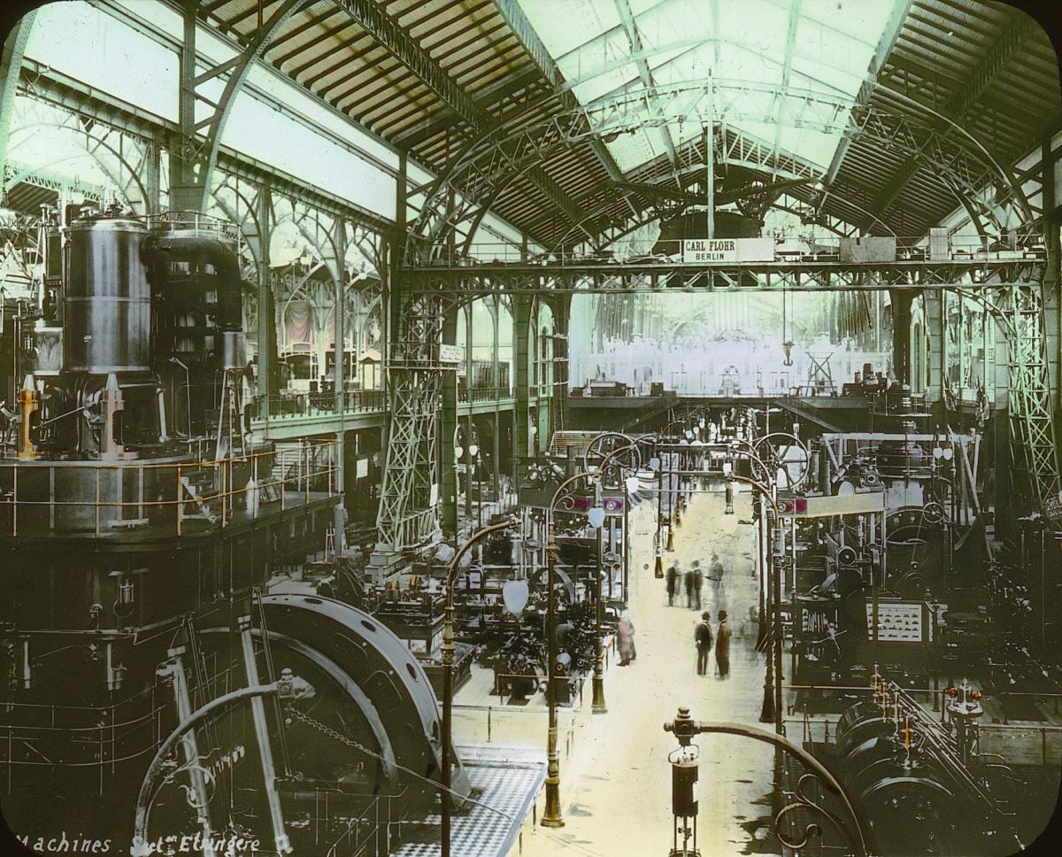 File Paris Exposition Palace Of Electricity Paris France