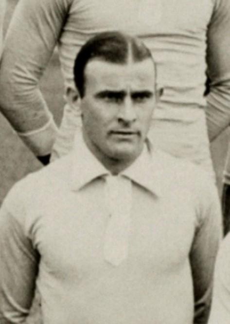Pedro Petrone - Wikipedia