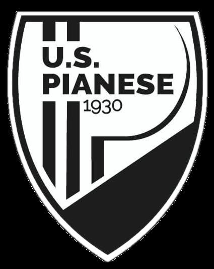 Unione Sportiva Pianese Wikipedia
