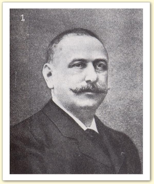 Pierre Giffard  Wikipedia