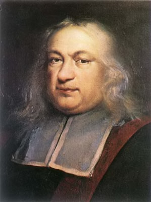Pierre de Fermat (1601-1665).