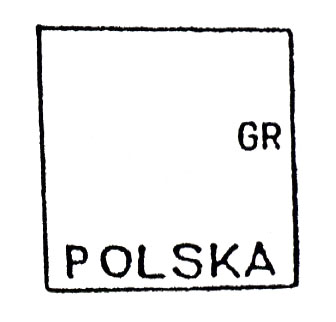 File:Poland GE18.jpg