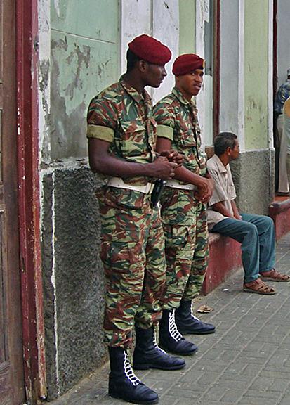 960e0659ca35d Missões das polícias militares editar