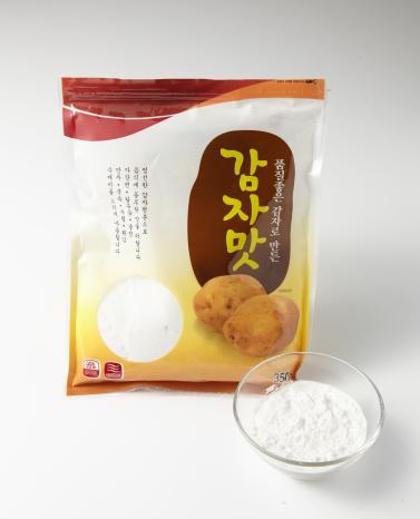 Potato starch 2.jpg