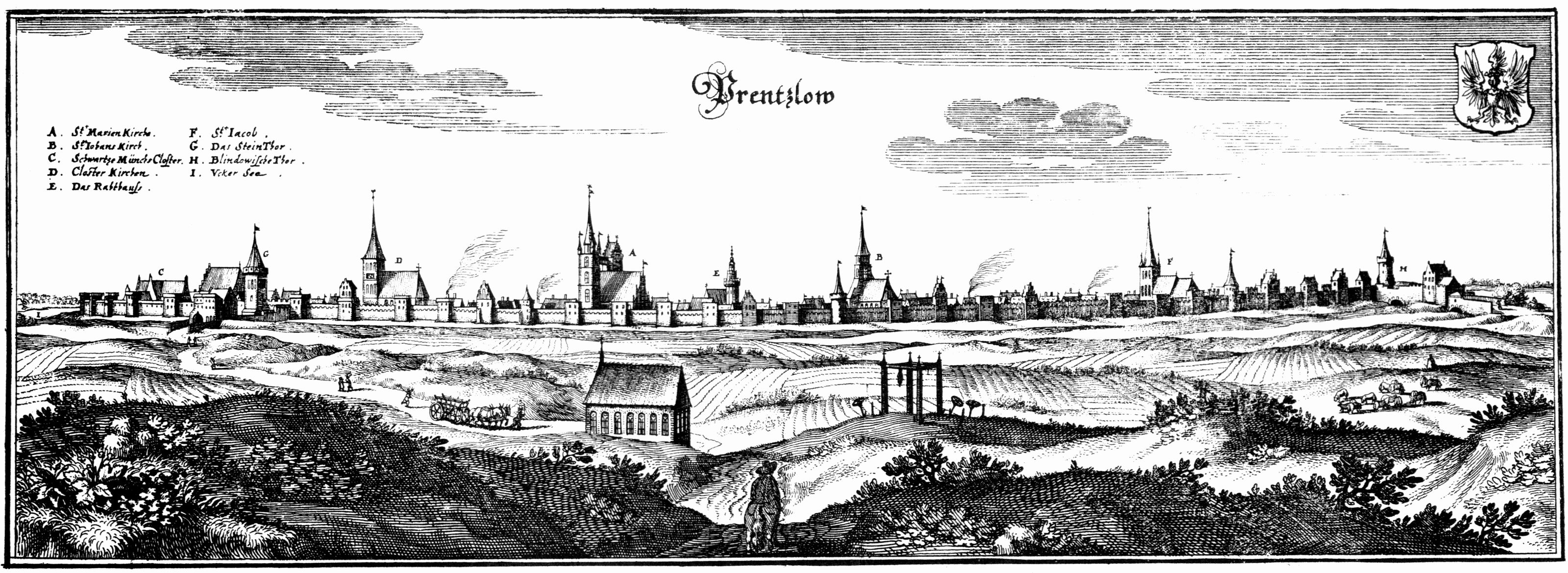 https://upload.wikimedia.org/wikipedia/commons/f/f3/Prenzlau-1652-Merian.jpg