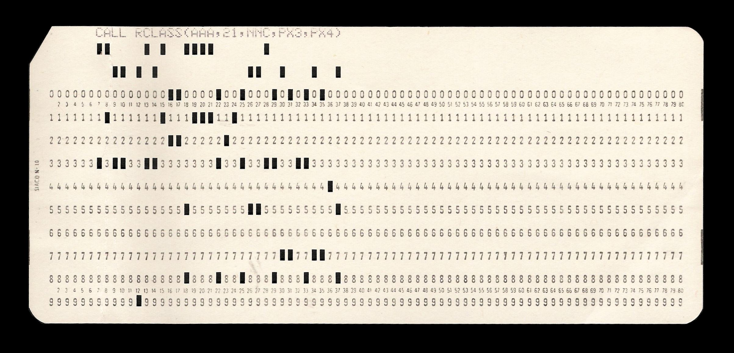 http://upload.wikimedia.org/wikipedia/commons/f/f3/Punched_card.jpg