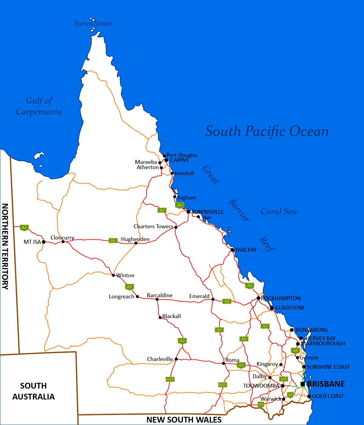 Qld File:QLD-map-mcr...