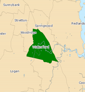 QLD - Waterford 2008.png