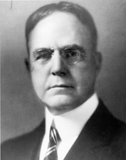 Robert B. Howell