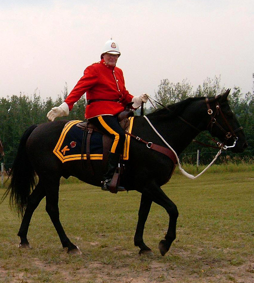 RCMP_Canadian_mountie.JPG