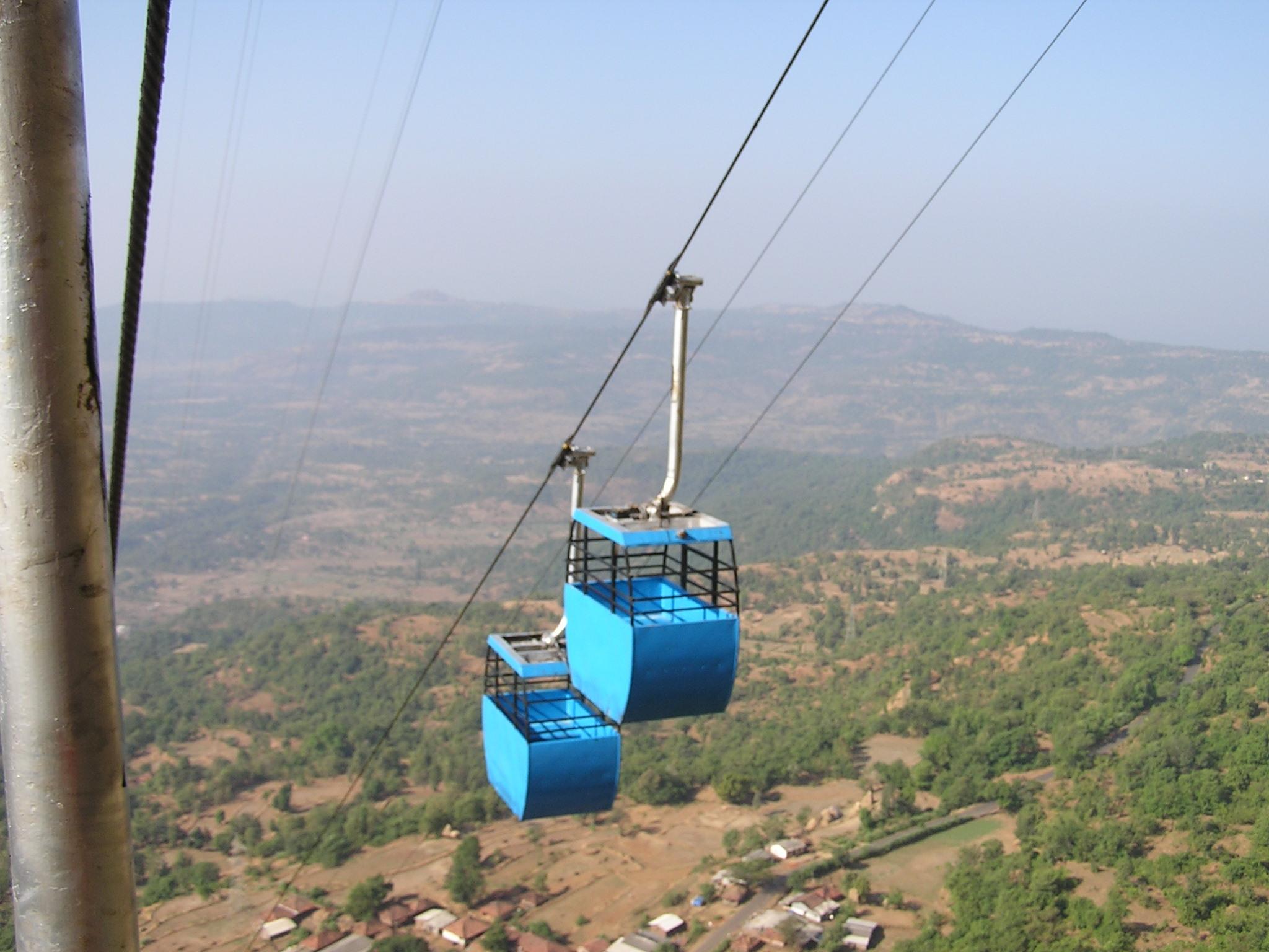 File:Raigad ropeway.JPG - Wikimedia Commons