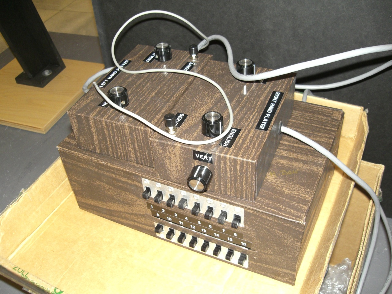 Ralph_Baer%27s_Brown_Box_prototype.jpg