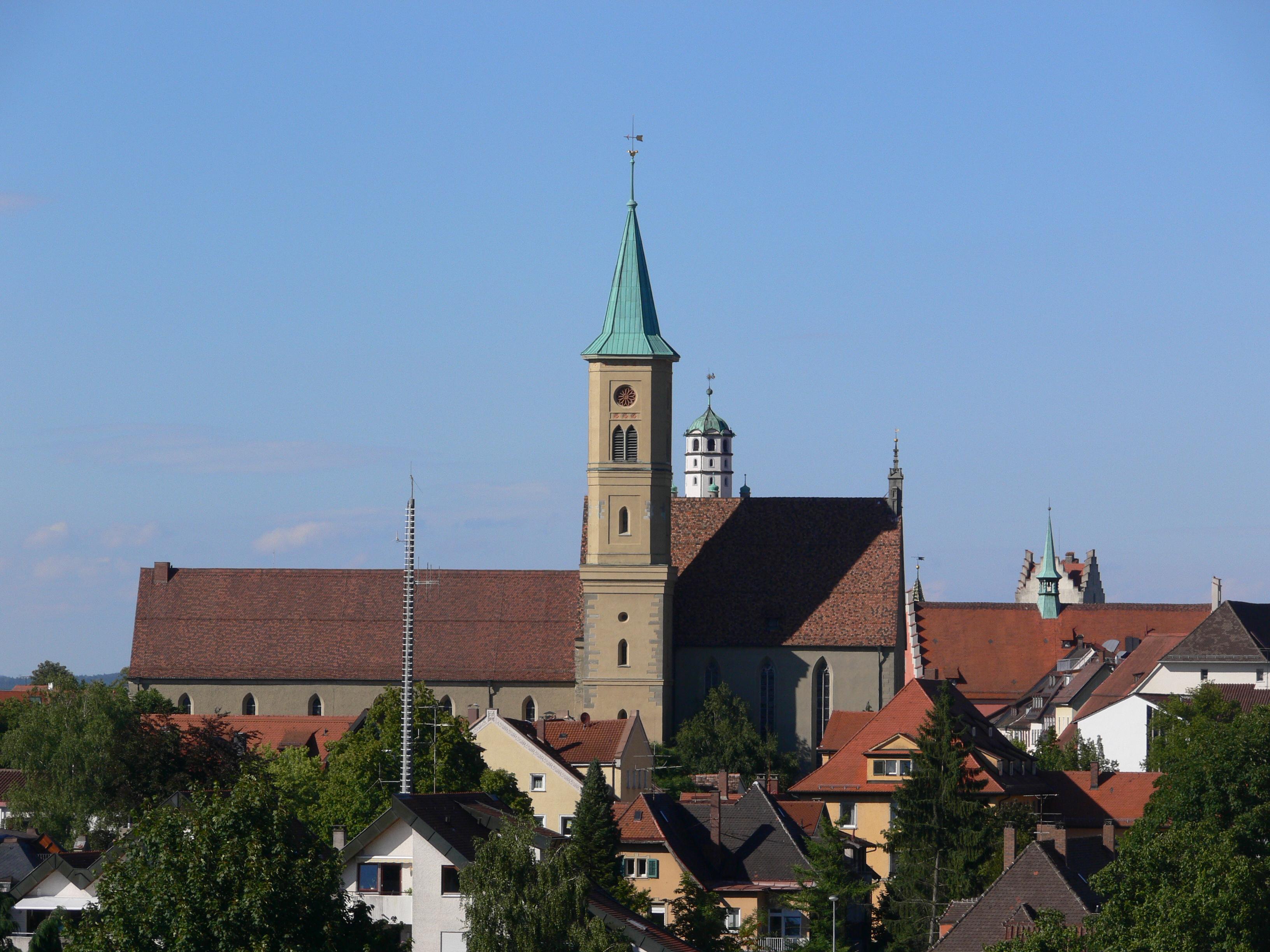 https://upload.wikimedia.org/wikipedia/commons/f/f3/Ravensburg_Ev_Stadtkirche.jpg