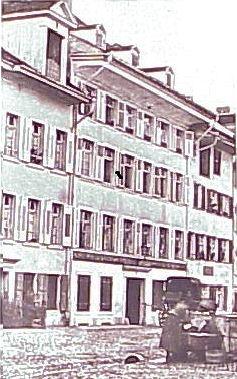 Hotel Im Schwedischen Hof Binz Auf R Ef Bf Bdgen