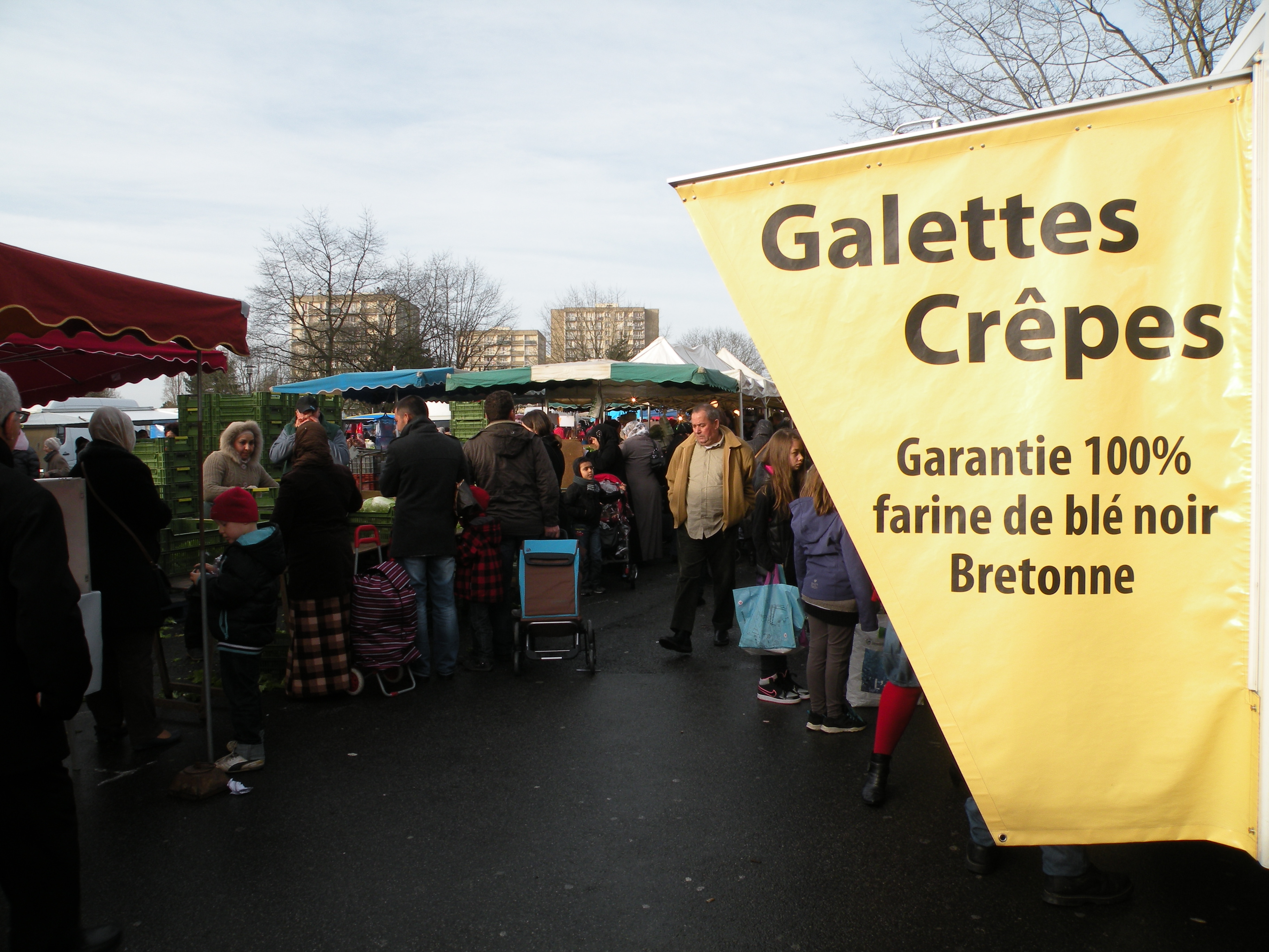 Image Result For What Are Crepes