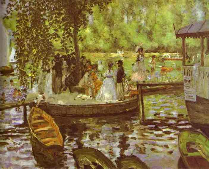 File:Renoir11.jpg