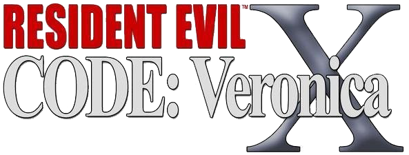 http://upload.wikimedia.org/wikipedia/commons/f/f3/Resident_Evil_Code_Veronica_X_logo.png