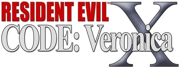 file:resident evil code veronica x logo - wikimedia commons