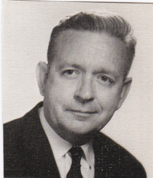 Lincoln Tech College: Robert C. Snyder