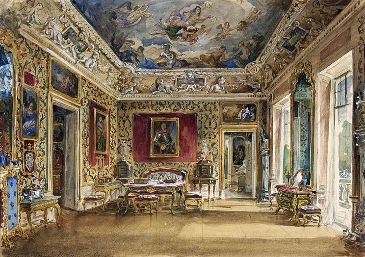 File:Richter Queen's Bedroom.jpg - Wikimedia Commons