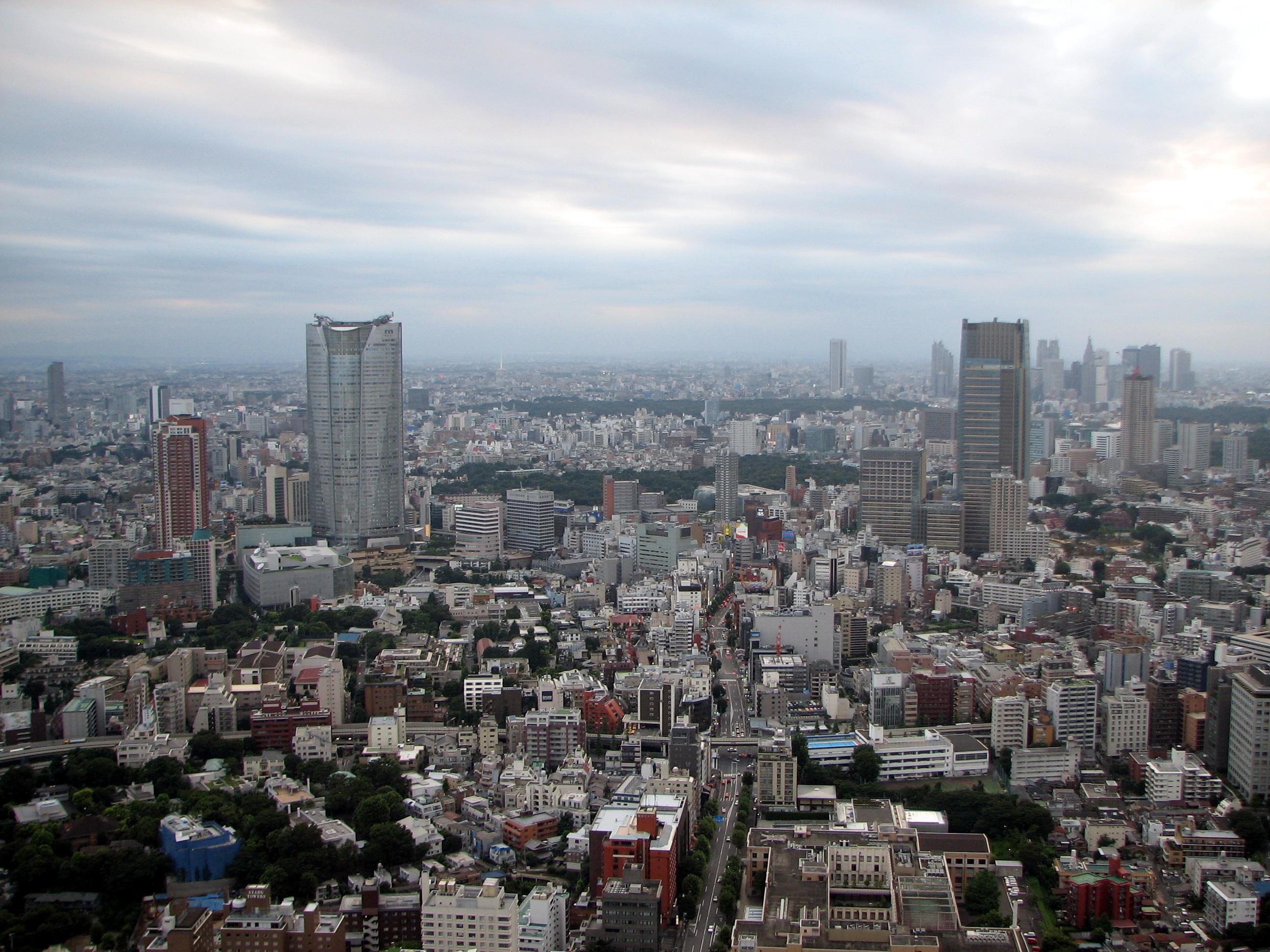 Maison Japonaise Traditionnelle Construire habitat japonais — wikipédia