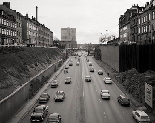 File:Södergatan 1968b.jpg