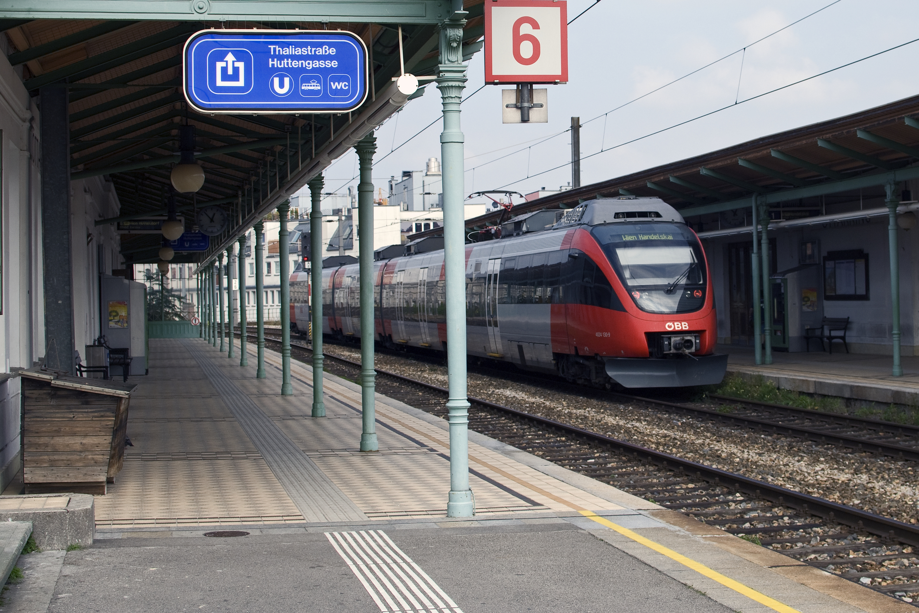 Files Bahn Wien Ottakringjpg Wikimedia Commons