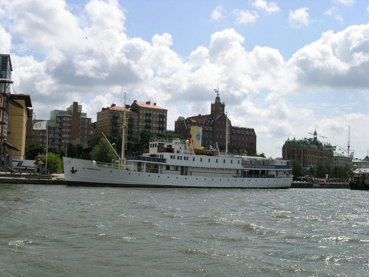File:SS resurgepillsreview.com - Wikimedia Commons