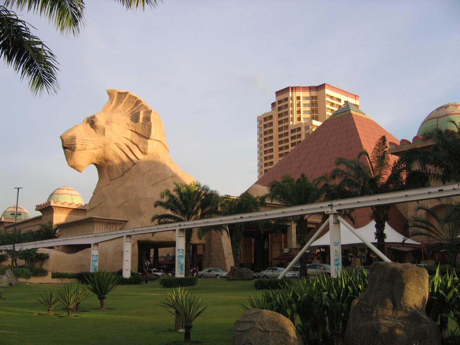 Heritage Park Hotel Porth