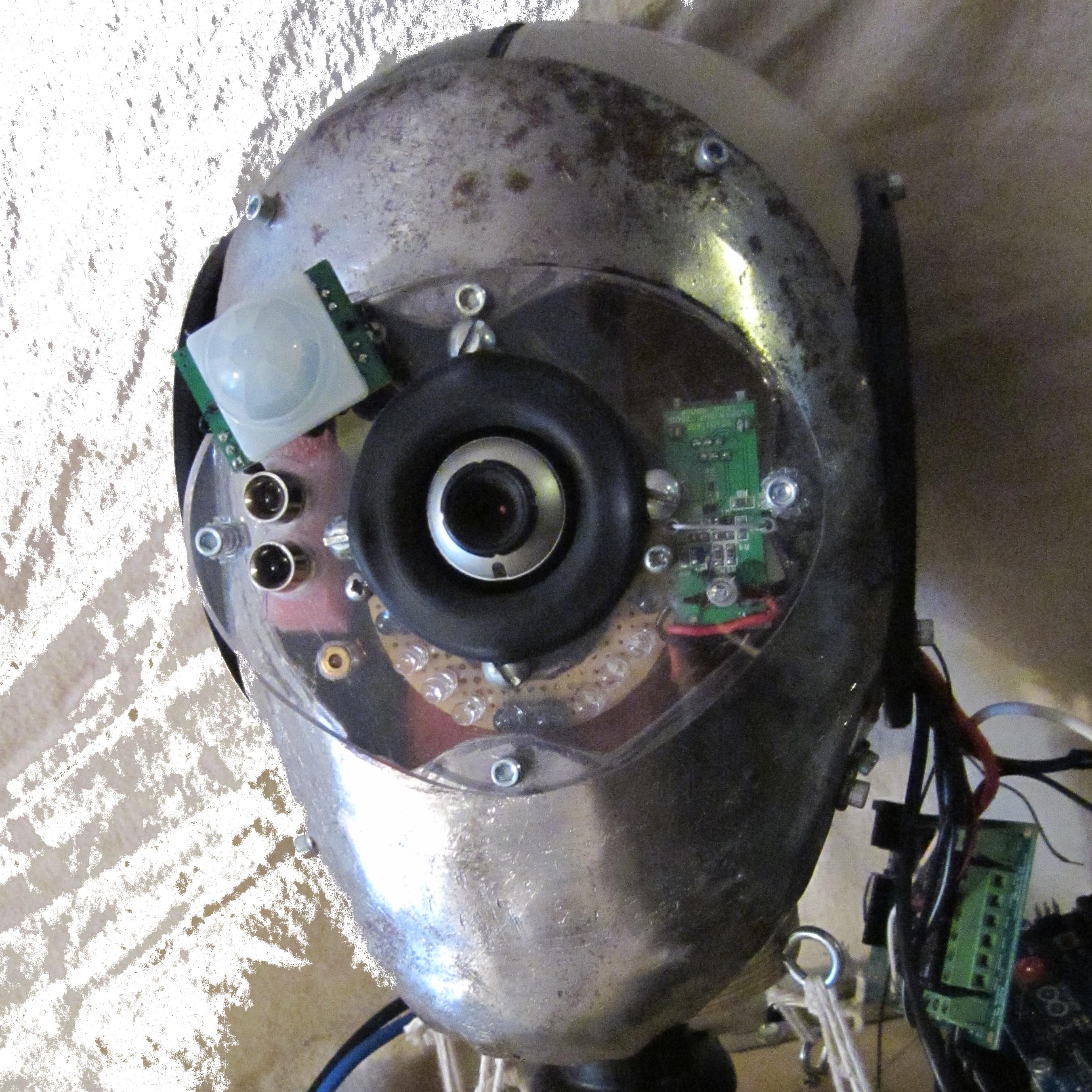 robotics wikipedia autos post