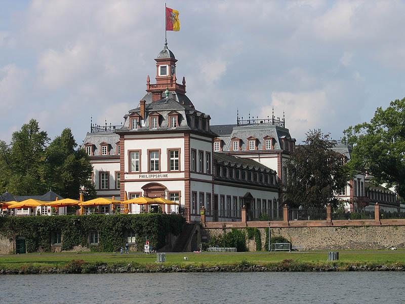 Schloss Philippsruhe 2004.jpg