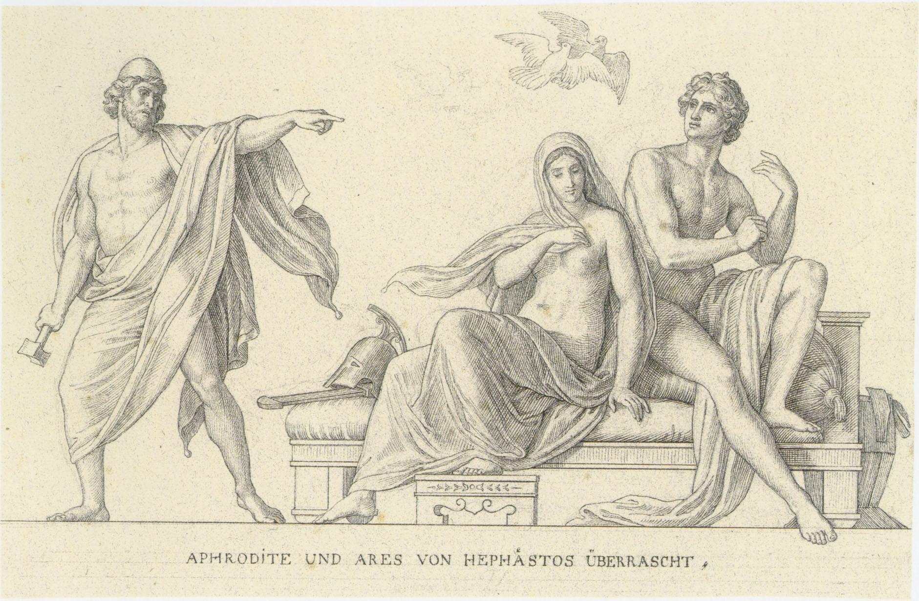 gresk sex cuckold sex