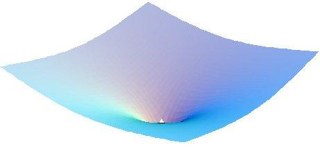 File:Schwarzchild-metric.jpg