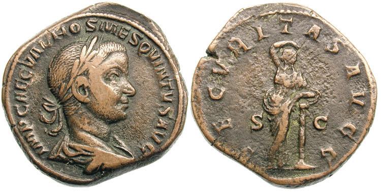 Sestertius Hostilian-s2771.jpg