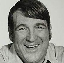 Shecky Greene American comedian