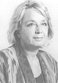 Silvia Barbieri.jpg