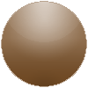 Snooker ball brown.png