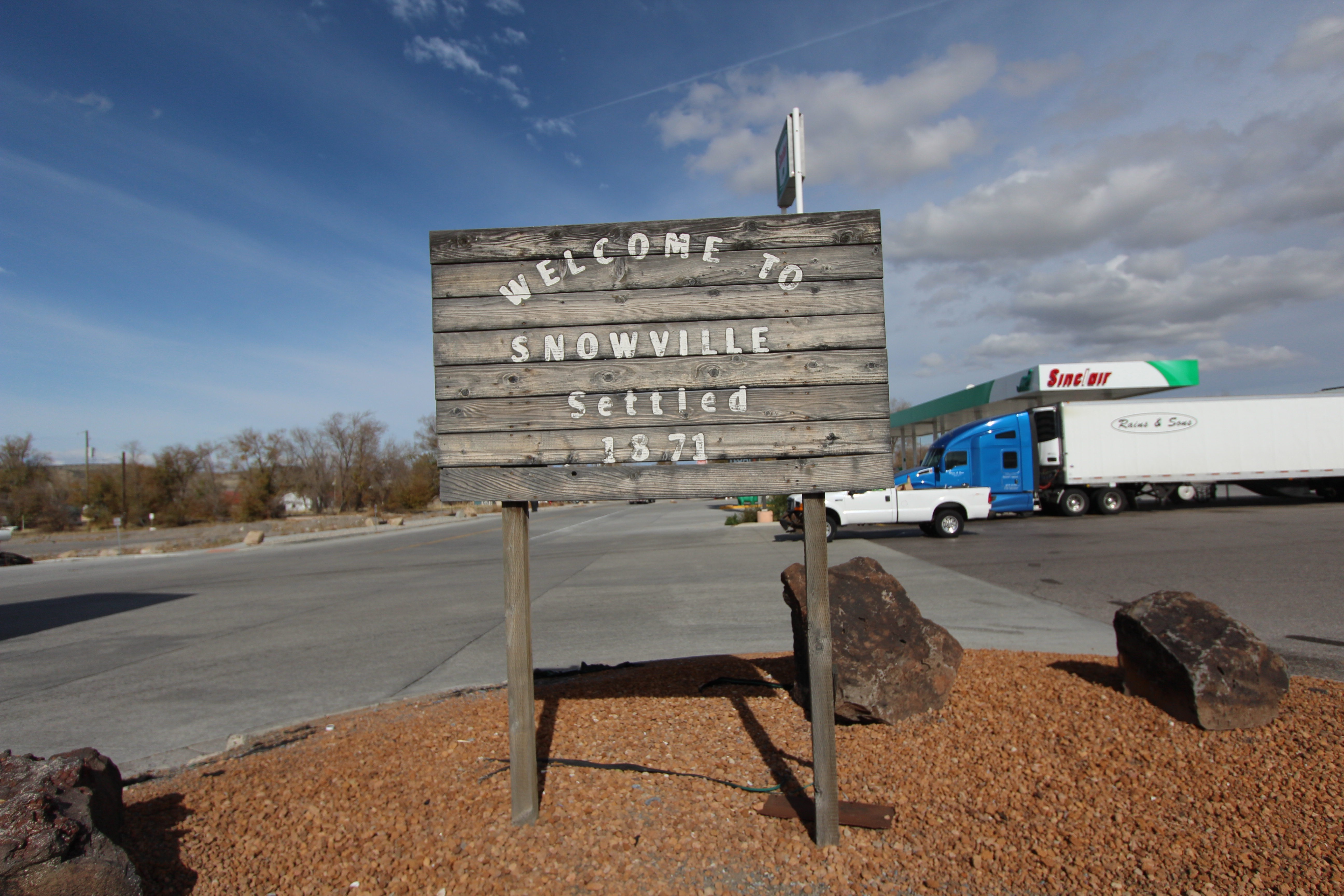 File:Snowville Utah 01 jpg - Wikimedia Commons