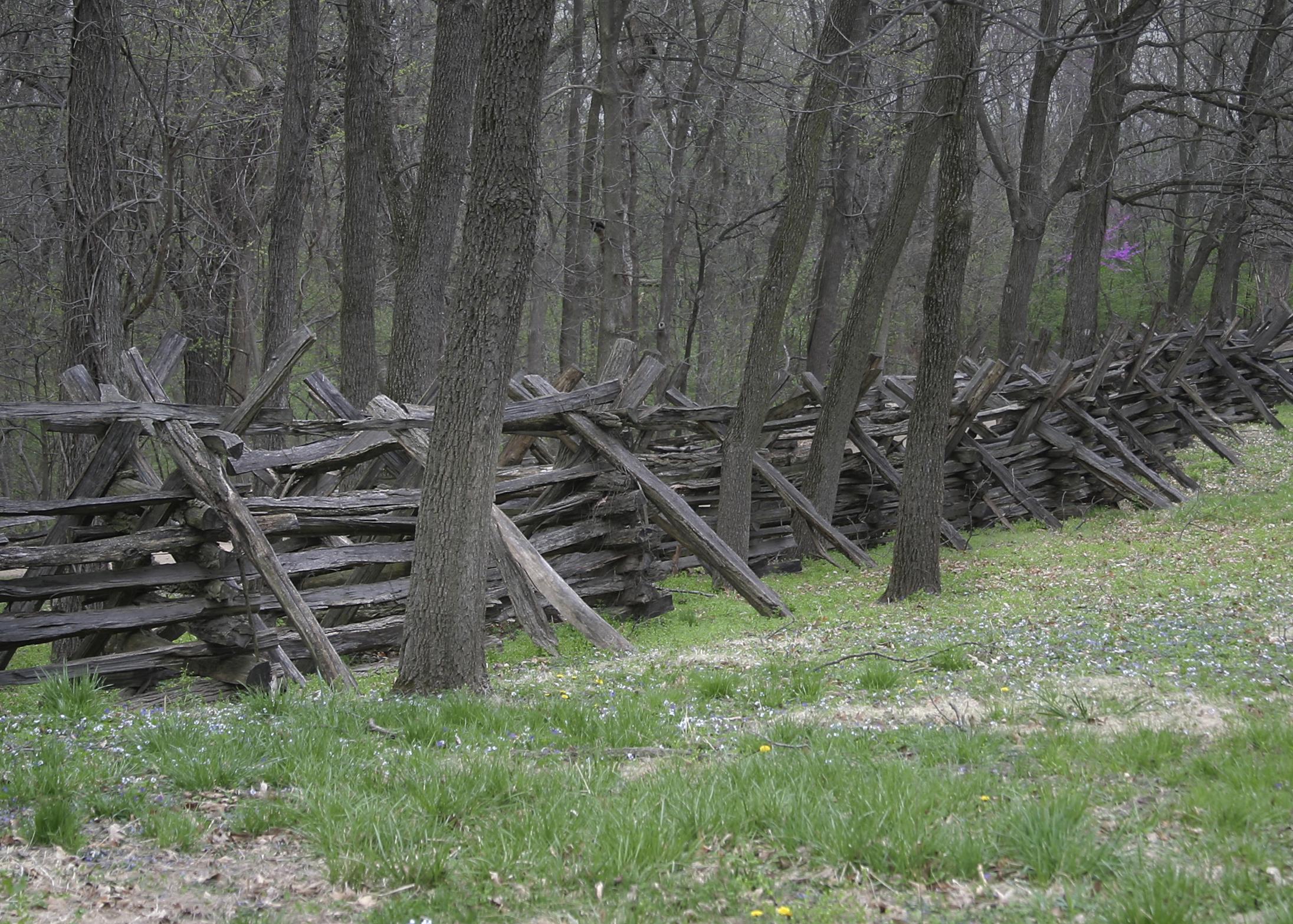 Split-rail_Fence.jpg
