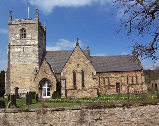 St Mary College >> Elloughton - Wikipedia