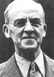 Richard Stafford Cripps