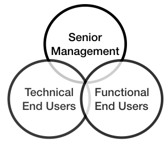 Stakeholder for Software projects.png