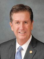 File:State Representative Jim Boyd.jpg